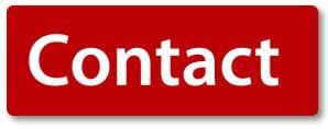 contact viral media bv