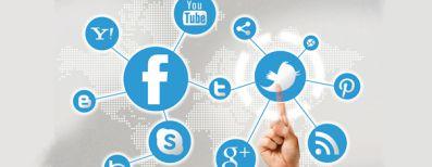 social media marktonderzoek