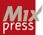 Social Media Advies aan Mixpress