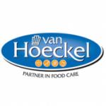 van_hoeckel_social_media_advies